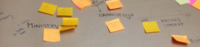Research plan writing process.