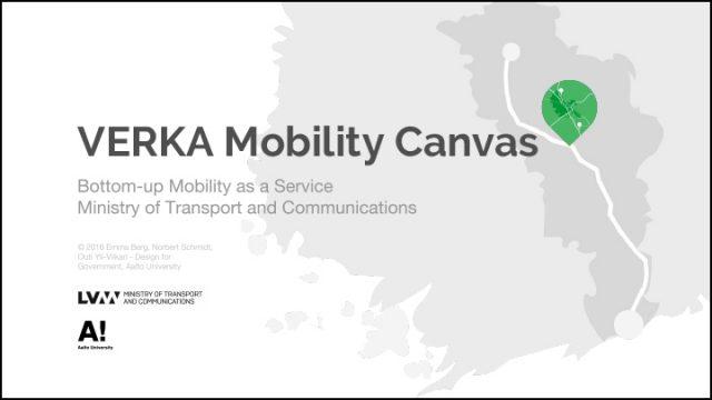 06-lvm-mobility-slides1